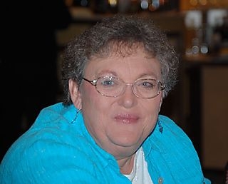 Sue grue