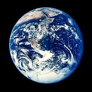 Earth_thumbnail