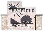 Charfield