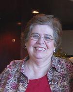 Sue jackson