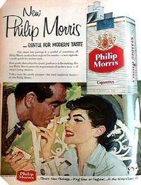Philipmorris2