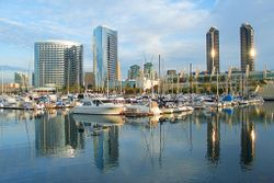 San-diego_harbor