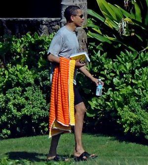 Obama.hawaii