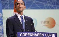 Obama.copenhagen