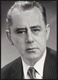 Vic mitchell