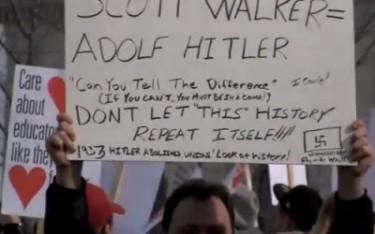 Walker=hitler.jpg