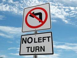 Noleft