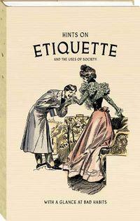 Etiquette5