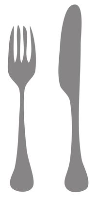 Knife-and-fork4