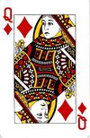 Queen-of-diamonds-58671786100