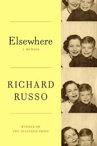 Elsewhere-richard-russo