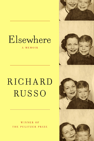 Elsewhere-richar