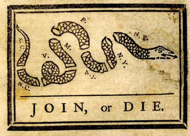 Join-or-die-cartoon-large