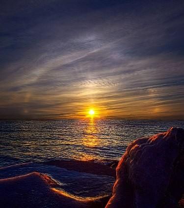 Dawn 2 jpg