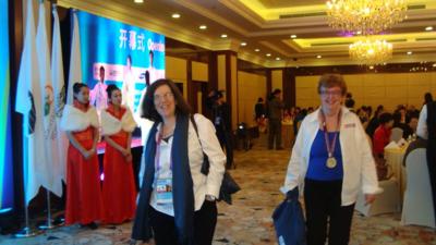 2013Beijing13