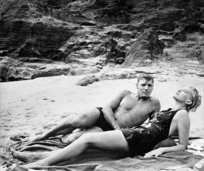 From-here-to-eternity-3