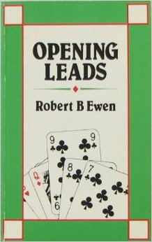 Opening leads