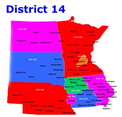 District14