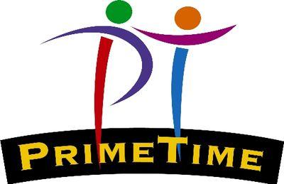 Primetimelogo