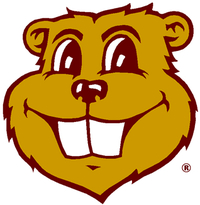 Gopher_logo