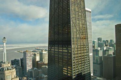 Chicago3a