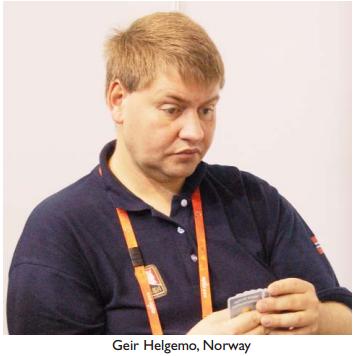 Geir-Helgemo