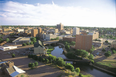 Sioux-Falls-South-Dakota-1_photo