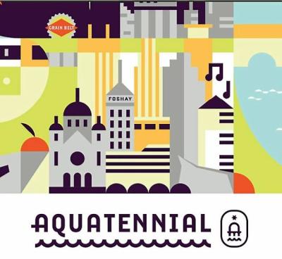 Aquatennial