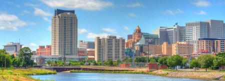 Rochester-skyline-2