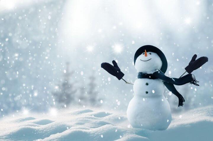 6a00d8341c01ff53ef01bb09db369d970d 800wi - TEXT - 036 - THE SNOWY SLOPES OF DUBAI