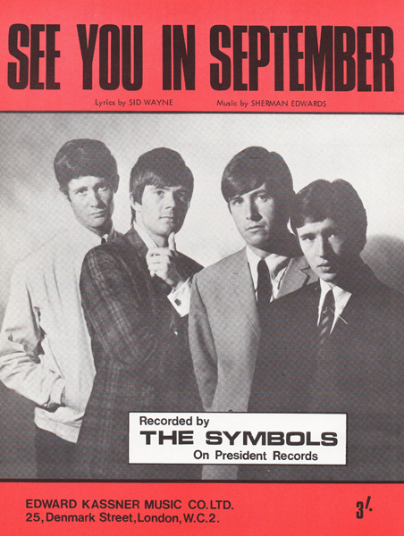 The-symbols-see-you-in-september-1966