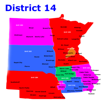 District14