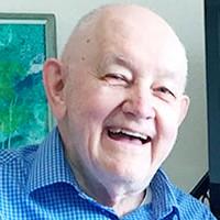 John westrom