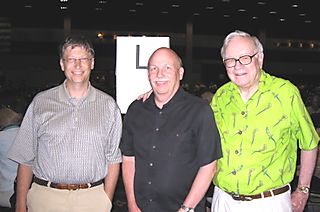 Bill.bruce.warren