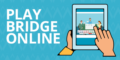 Play-Bridge-Online