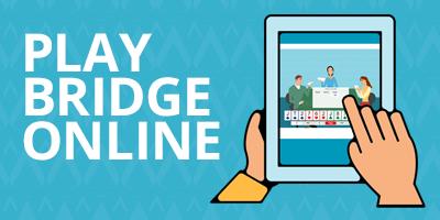 Play-Bridge-Online
