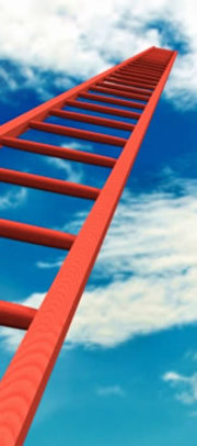 Milestones_ladder_2