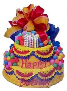 Birthdaycakegourmet
