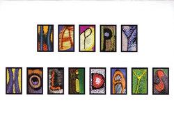 Happy_holidays_5