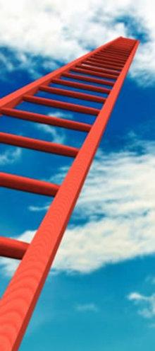 Milestones_ladder