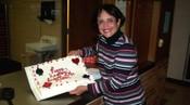 Me_cake_1