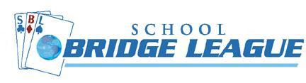 Schoolbridge