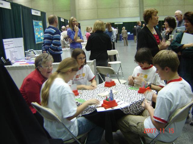 Kidsdm20nov2007