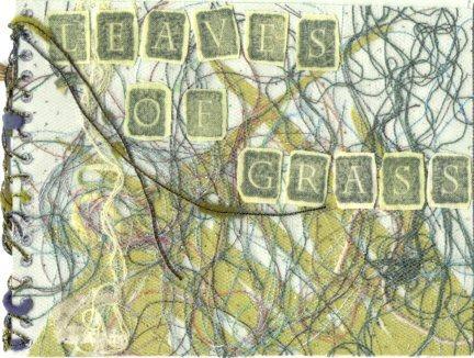 Leavesofgrasscoverlores_2