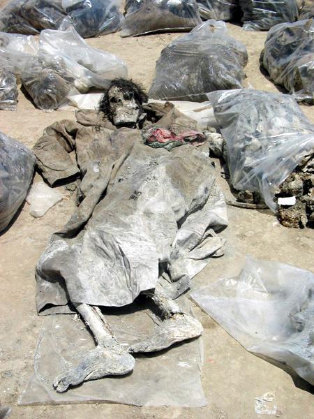 Iraq_graves