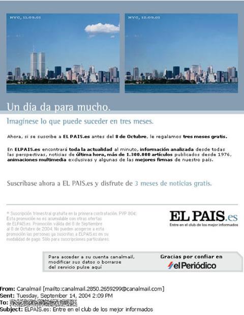 Spanishad_2