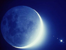 Bluemoon_icstars_big
