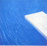 Diving_board_a