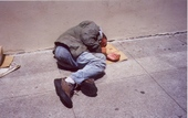Homeless20in20sf2002