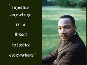 Injustice_1024
